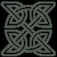 Keltia Jardins Celtiques
